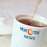 Heat-Tek Latest News
