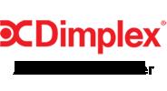 Dimplex Accredited Installer