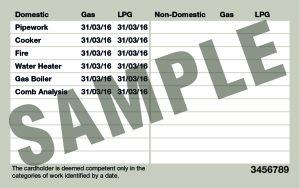 ID_Card_2015-2016_Back_sample