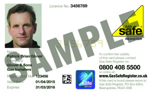 ID_Card_2015-2016_Front_sample